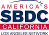 sbdc_logo_web.jpg