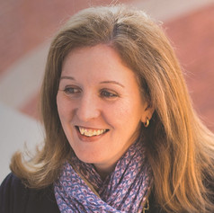 Elaine Hagan