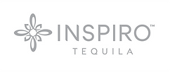 Inspiro_Logo_Horizontal-gray-on-white.png