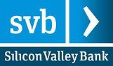 svb logo box color - standard.png[3508_3