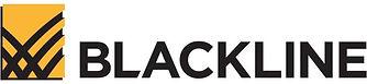 BlackLine_logo.jpg