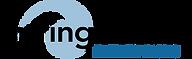 Springboard+Logo+2019.png