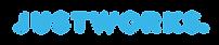 justworks-primary-logo-blue.png