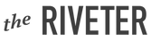 TheRiveter_Logo_gray_left.png