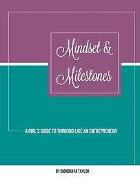 Mindset & Milestones book.jpg