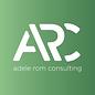 arc-logo-linkedin-d.png