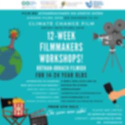 FilmG workshops.png