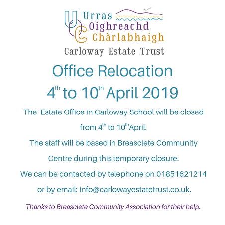 Office Closure - Call the Midwife.png