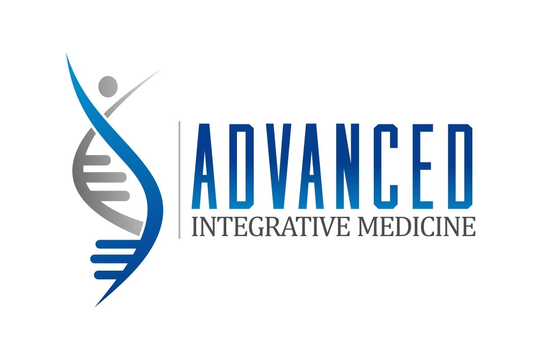 Advanced Integrative Medicine