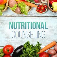 NutritionalCounseling_FBWL.jpg