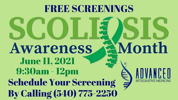 Copy of AIM Scoliosis Screening (1).png