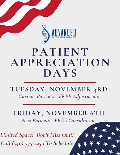 Patient Appreciation.jpg