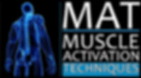 Muscle-Activation-Tehcniques-News.jpg