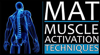 Muscle-Activation-Tehcniques-News.jpg
