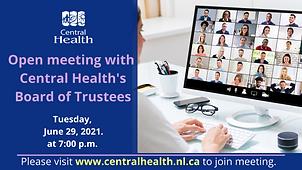Virtual meeting June 29 (002).png