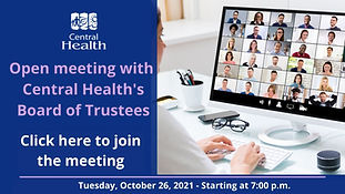 Click here for Virtual meeting.jpg