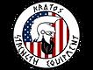 OG Patriotic Logo .png