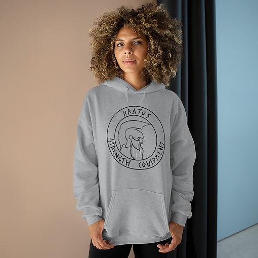 kratos-pullover-hoodie.jpg