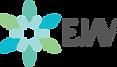 Logo Ejav Atual PNG.png