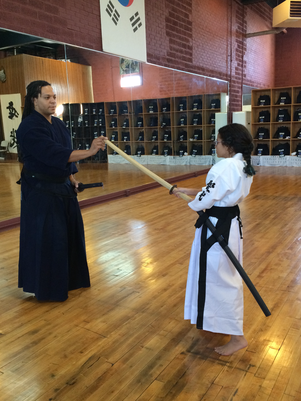 Perception Sword Academy - grand opening 2_edited