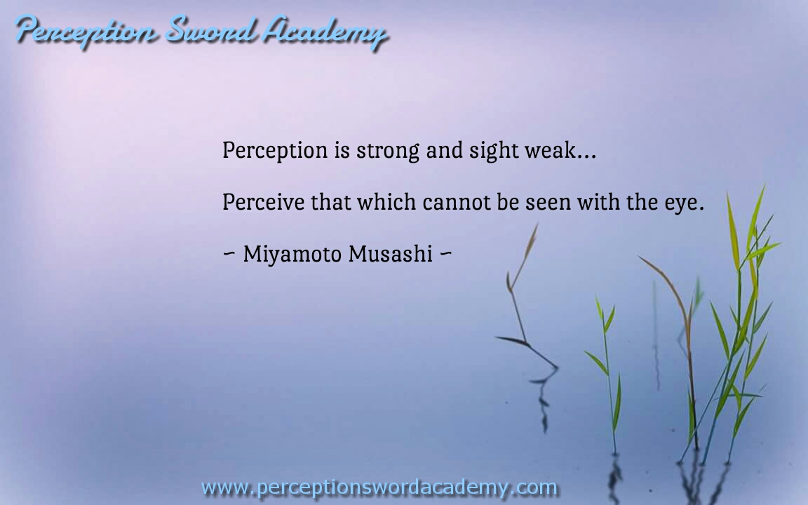 Perception Sword Academy Inspiration 1
