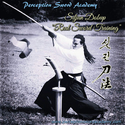 Perception Sword Academy - Media #1 copy