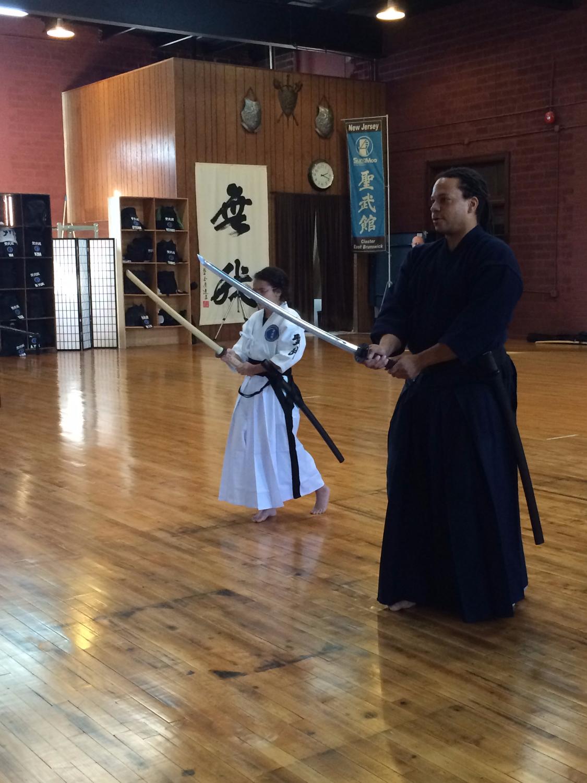 Perception Sword Academy - grand opening 6_edited