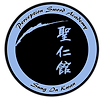 Perception Sword Academy logo