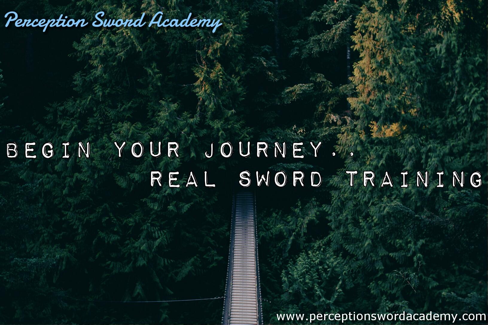Perception Sword Academy Inspiration 3