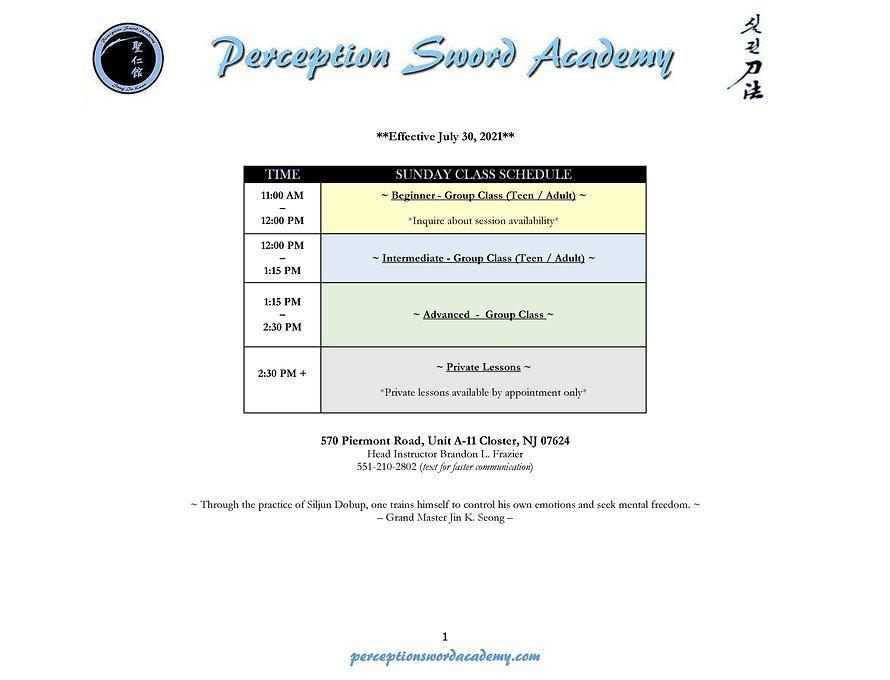 Class Schedule_Perception Sword Academy_073021_clean.jpg