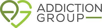 AddictionGroup logoJpeg.jpg