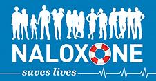 Naloxone Saves Lives.png