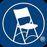 Meeting Guide App.png