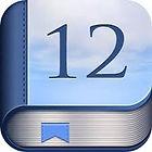 12 Steps AA Companion App.jpg