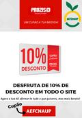 Parceria_Cartão_de_Sócio_-_Prozis_(1).pn