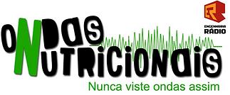 Logos Ondas Nutricionais.png
