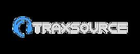 logo-standard-background_edited.png