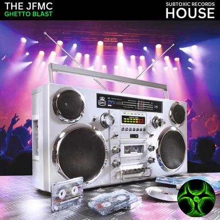 THE JFMC