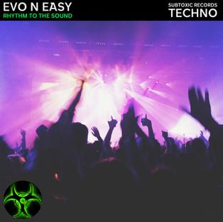 EVO N EASY