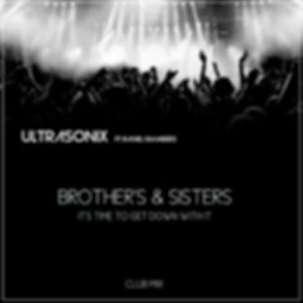 BROTHERS CLUB COVER.jpg