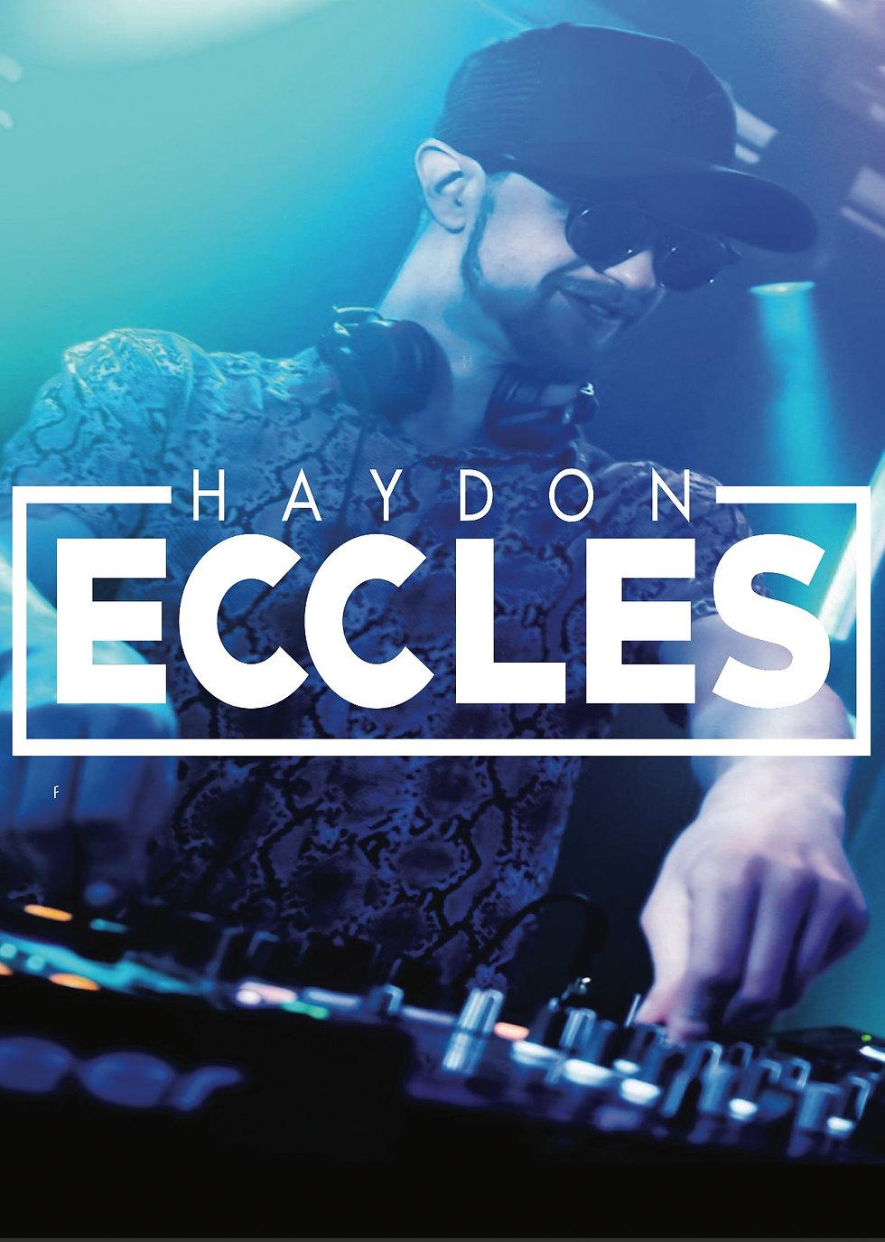 DJ Haydon Eccles - EPK-merged (dragged)