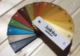 HotTubsInFrance-colourcombo.jpg
