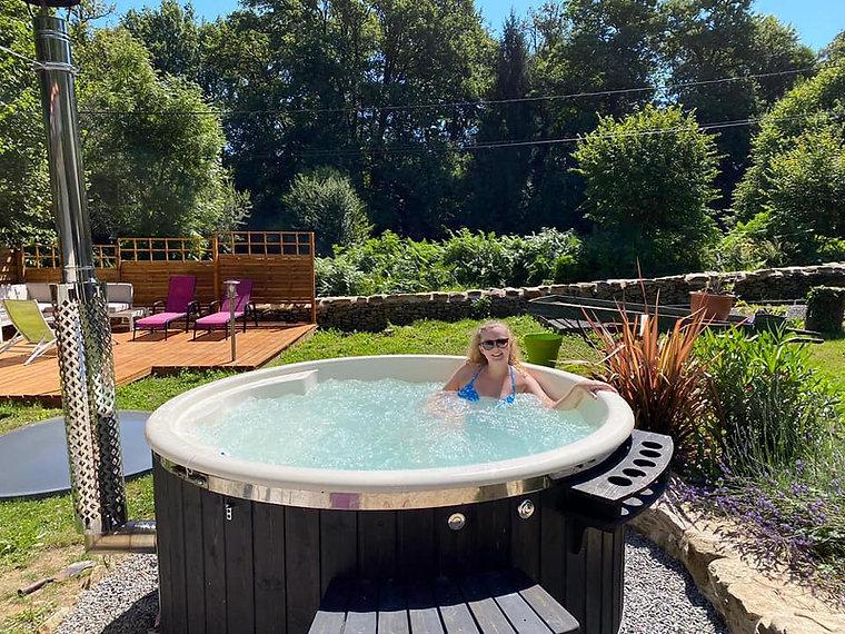 Hot tub try before you buy4.jpg