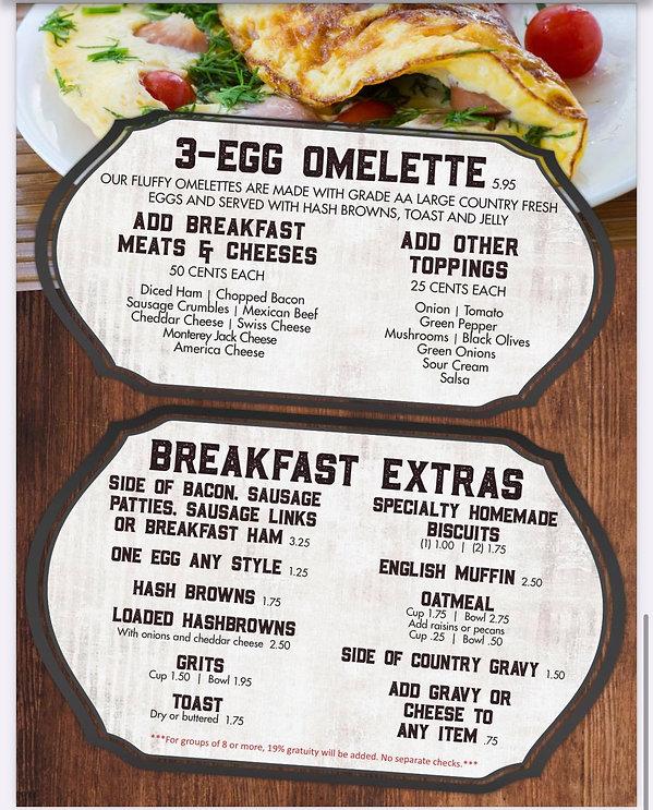 Breakfast Omelettes.jpg