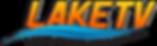 Lake TV Logo FINAL_TV png.png