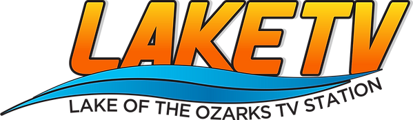Lake TV Logo FINAL_TV png.png