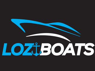 "The William Holtz Media Group Lands Partnership w/ ""LOZ Boats"""