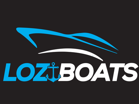 "The William Holtz Media Group Lands Partnership w/ ""LOZ Boats"""