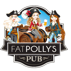 Fat Polly's Pub.png