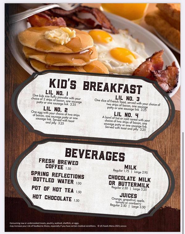 Breakfast kids.jpg